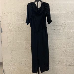 Theory Pantsuit